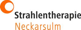 Strahlentherapie Neckarsulm Logo